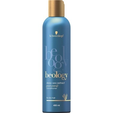 Beology Beology Moisturising Conditioner 400ml Renksiz